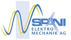 SPÄNI Elektro-Mechanik AG