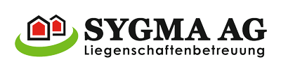 SYGMA AG