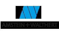 Amstein+Walthert
