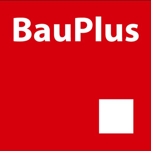BauPlus Mobile